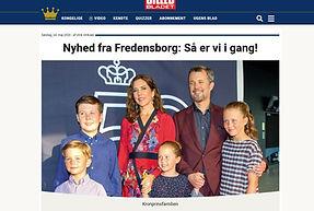 200524 Billedbladet.JPG