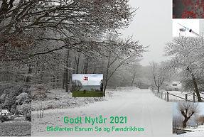 201230 Nytaar.JPG