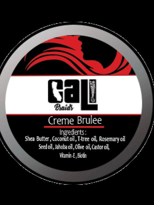 Cali Braids Creme Brulee