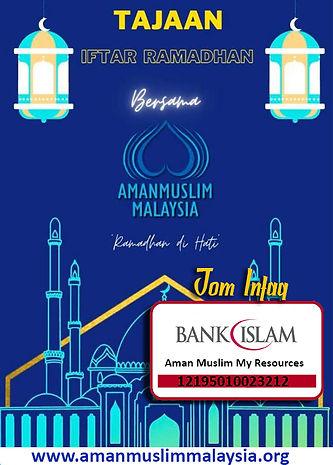 Tajaan Iftar Aman Muslim Malaysia.jpg