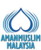 Logo-AMM-Latest.png