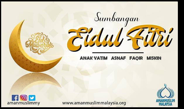 Subangan Raya Aman Muslim Malaysia.png