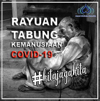 FB Ads Bantuan Kemanusian Covid19.jpg