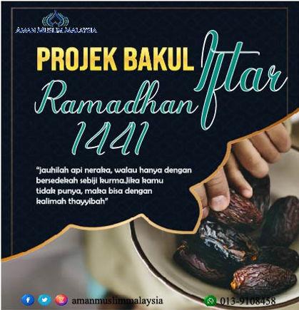 Poster Ramadhan 1441.jpg