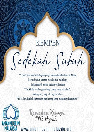 Sedekah Subuh Aman Muslim Malaysia.jpg