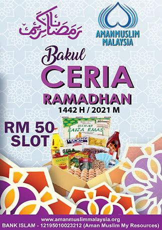 Bakul Ceria Ramadhan 1442 H.jpg
