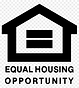 Equal_Housing_Opportunity_Logo.png