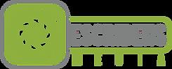 Escribens Media Full Logo.png