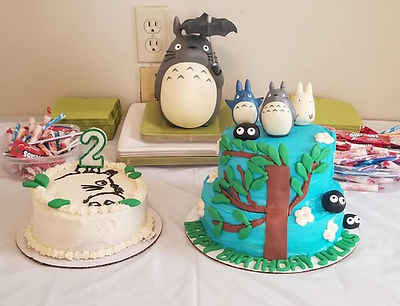 Torono cake.png