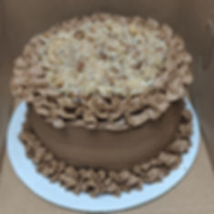 German Chocolate Cake.jpg