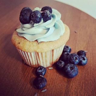 Blueberry Lavendar.jpg