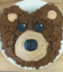 Bear Cake.jpg