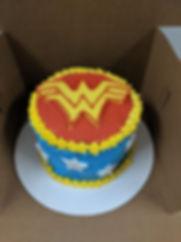 Wonderwoman cake.jpg