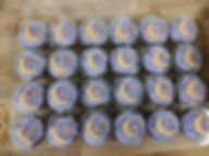 Moon cupakes.jpg