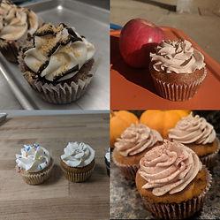 cupcakes 4 .jpg