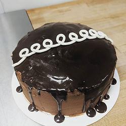 hostyes cake.jpg