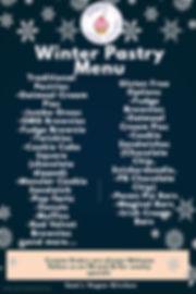 Winter Pastry Menu.jpg