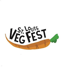 Veg fest logo.jpg