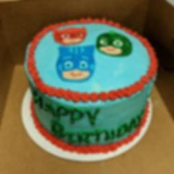 PJ Masks cake.jpg