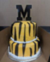 Mizzou cake.jpg