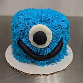 Monster smash cake.jpg
