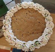 Cookie Cake1.jpg