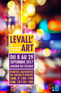 AFF-LEVALL-ART-17