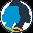 PHWS circle logo.png