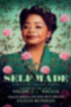 Madam-C.J.-Walker-Movie.jpg