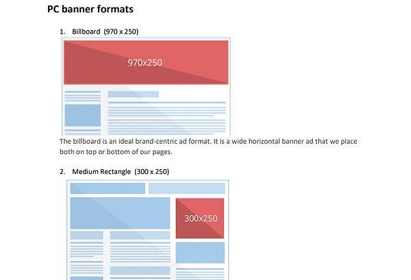 wounds banner formats.JPG