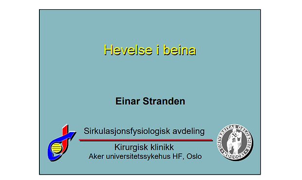nifs_2006_ødem.PNG