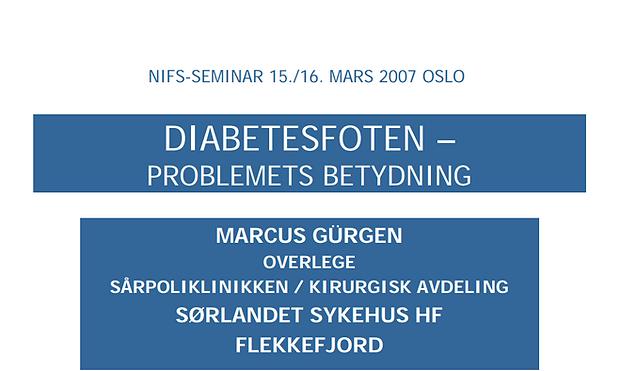 nifs 2007 diabetes.PNG