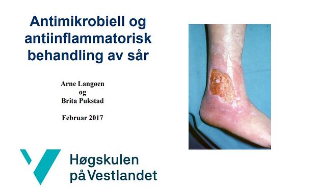 nifs 2017 antimikrobiell.PNG