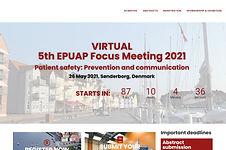Epuap 2021 focus meeting.JPG