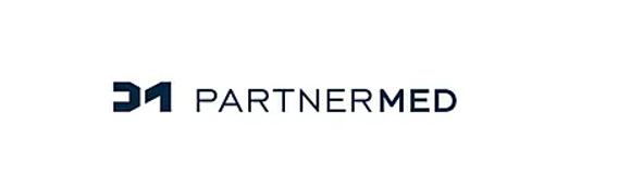 NIFS partnermed logo 2_JPG.webp