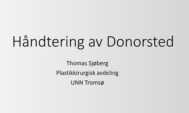 nifs 2016 donorsted.PNG