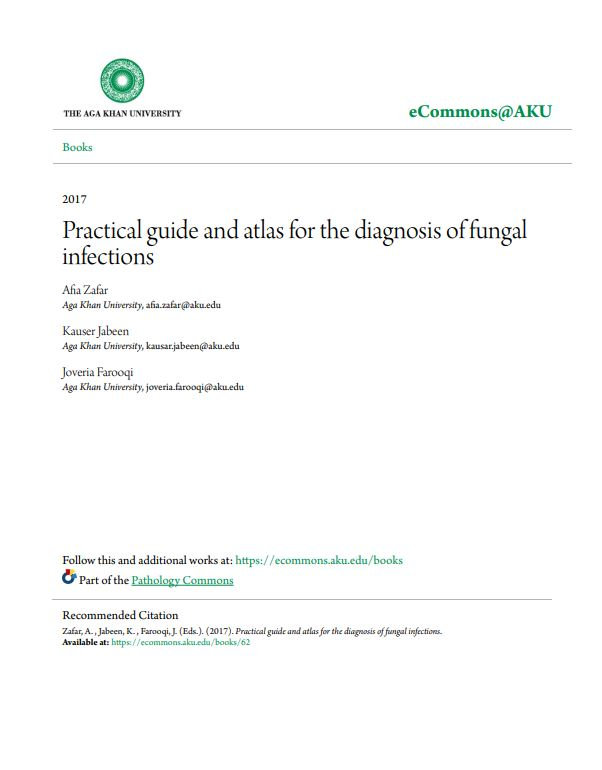 wounds africa fungal manual.JPG