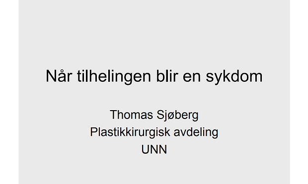 nifs_2013_tilheling_sjø.PNG