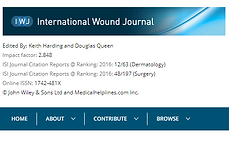 wounds tidsk 19.png