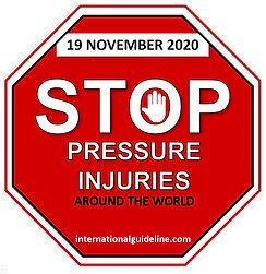 nifs stop pressure.jpg