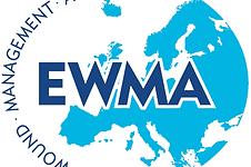 nifs ewma logo.png