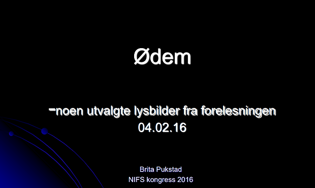 nifs_2016_ødem.PNG