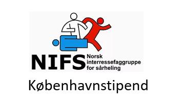 nifs stipend 4.PNG