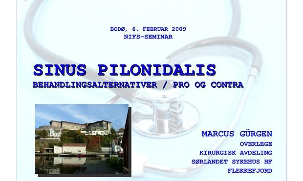 nifs 2009 pilonidal.PNG