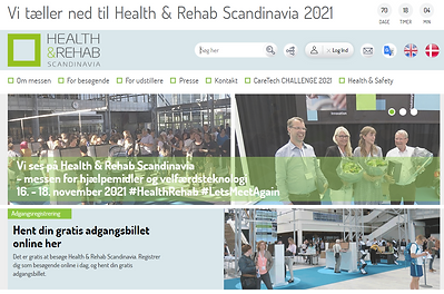wa health and rehab scandinavia 2021.PNG