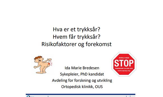 nifs_ppt_trykksår.PNG