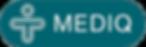 wounds logo mediq.png