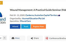 wounds conf 15.JPG