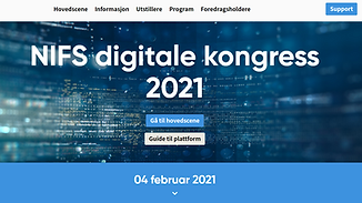 NIFS kongress 2021 1.PNG