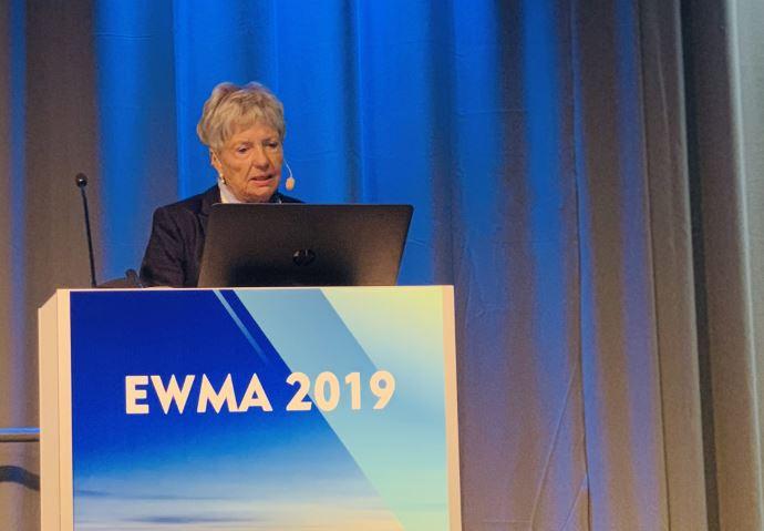 nifs ewma 2019 8.JPG